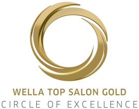 Wella Circle of Excellence